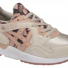 Incaltaminte sneakers Asics Gel-Lyte V PS C540N-0217 pentru Copii