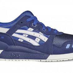 Incaltaminte sneakers Asics Gel Lyte III Gs C5A4N-4501 pentru Copii