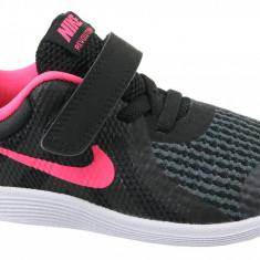 Incaltaminte sneakers Nike Revolution 4 TDV 943308-004 pentru Copii