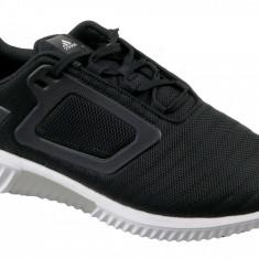 Pantofi sport adidas Climacool CM BY2345 pentru Barbati