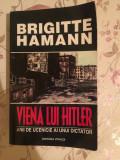 Viena lui Hitler