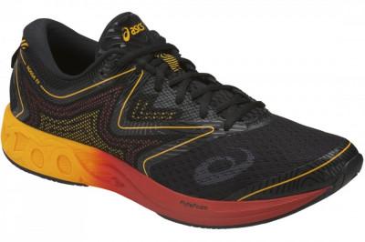 Pantofi alergare Asics Noosa FF T722N-9004 pentru Barbati foto