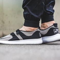 ADIDASI ORIGINALI 100%  espadrile Nike Air Sock Racer SE 39  ;40; 44.5