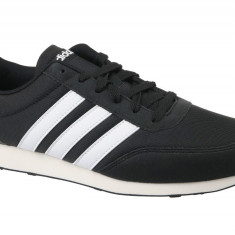 Pantofi sport adidas V Racer 2.0 BC0106 pentru Barbati
