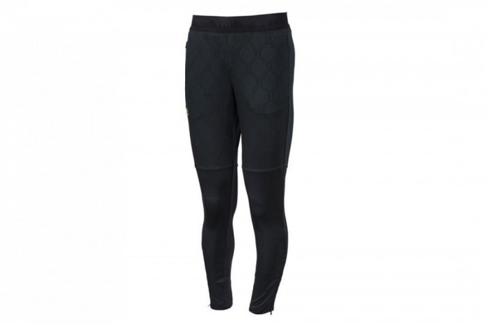 Pantaloni Adidas Messi Training Pants AC6135 pentru Barbati