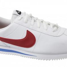 Incaltaminte sneakers Nike Cortez Basic SL GS 904764-103 pentru Copii