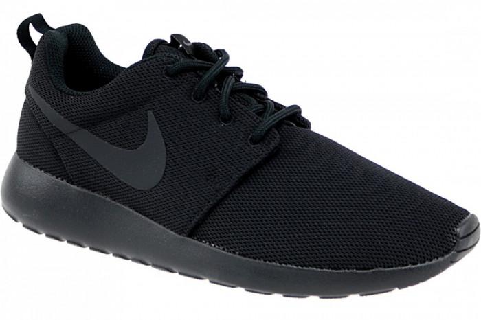 Pantofi sport Nike Wmns Roshe One 844994-001 pentru Femei