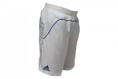 Pantaloni scurti adidas BV Short O94946 pentru Barbati foto