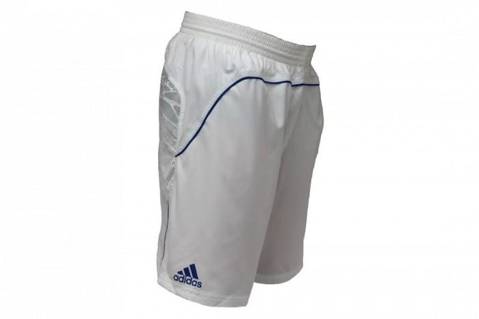 Pantaloni scurti adidas BV Short O94946 pentru Barbati