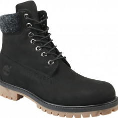 Pantofi de iarna Timberland 6 In Premium Boot A1UEJ pentru Barbati