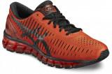 Pantofi alergare Asics Gel-Quantum 360 T5J1N-0990 pentru Barbati, 40.5, 47, 48, Orange