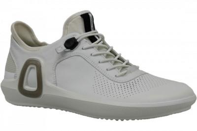 Pantofi sport Ecco Intrinsic 3 83955301007 pentru Femei foto