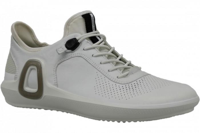 Pantofi sport Ecco Intrinsic 3 83955301007 pentru Femei
