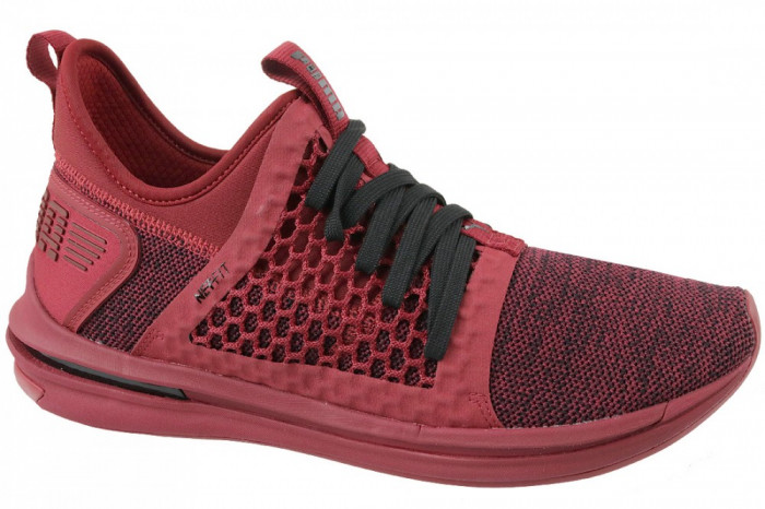 Incaltaminte sneakers Puma Ignite Limitless SR Netfit 190962-02 pentru Barbati