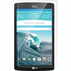 Folie de protectie tableta LG G Pad 8.3X LTE VK810   TAB652