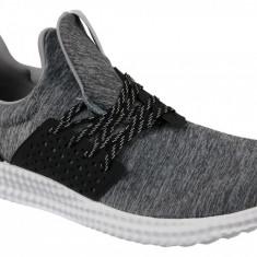 Pantofi sport adidas Athletics Trainer S80982 pentru Barbati