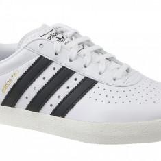 Pantofi sport adidas 350 CQ2780 pentru Barbati