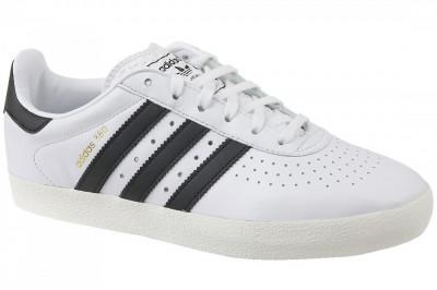 Pantofi sport Adidas 350 CQ2780 pentru Barbati foto