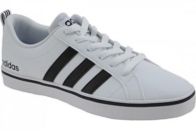 Pantofi sport adidas Pace VS AW4594 pentru Barbati foto