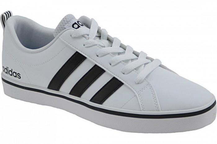 Pantofi sport adidas Pace VS AW4594 pentru Barbati