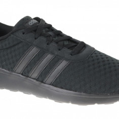 Pantofi sport adidas Lite Racer DB0646 pentru Barbati