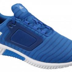Pantofi sport adidas Climacool CM BY2347 pentru Barbati