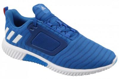 Pantofi sport adidas Climacool CM BY2347 pentru Barbati foto