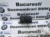 Bloc lumini xenon cu functioa auto original BMW E87,E90,E91,E92,E93,X1, 3 cupe (E92) - [2006 - 2013]