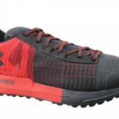 Trekking pantofi Under Armour Horizon KTV 1287335-100 pentru Barbati, 42