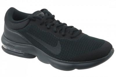 Pantofi sport Nike Air Max Advantage 908981-002 pentru Barbati foto ccc34594b