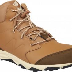 Trekking pantofi New Balance KH800TNY pentru Copii, 35.5, 36, 37, 37.5, 38, 38.5, 39, 40, Maro