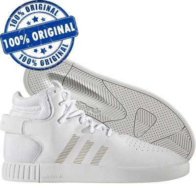 Pantofi sport Adidas Originals Tubular Invader pentru barbati - originali foto