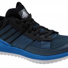 Pantofi alergare adidas ZG Bounce Trainer AF5476 pentru Barbati