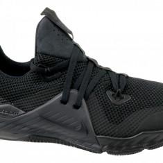 Pantofi de instruire Nike Zoom Train Command 922478-004 pentru Barbati