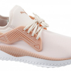 Pantofi sport Puma Tsugi Cage Jr 365962-03 pentru Copii