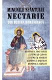 Minunile Sfantului Nectarie din Eghina Romaneasca ed.3