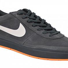 Pantofi sport Nike Bruin SB Hyperfeel XT 856372-018 pentru Barbati