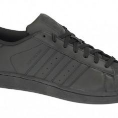 Incaltaminte sneakers adidas Superstar AF5666 pentru Barbati
