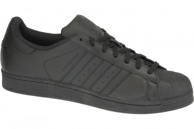 Pantofi sport Adidas Superstar AF5666 pentru Barbati foto