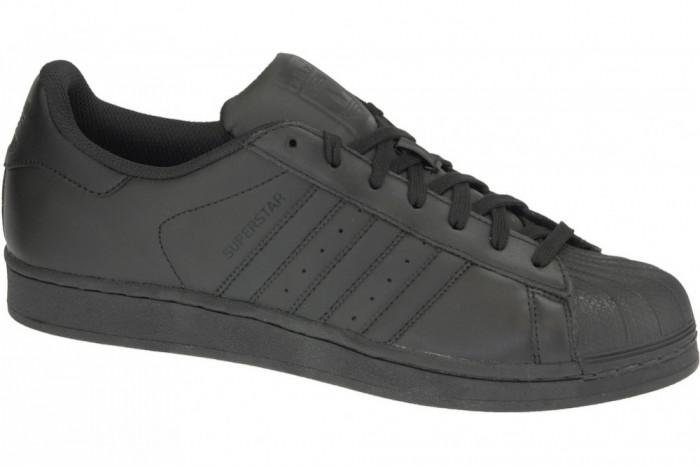 Pantofi sport Adidas Superstar AF5666 pentru Barbati