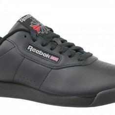 Incaltaminte sneakers Reebok Princess CN2211 pentru Femei