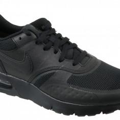 Incaltaminte sneakers Nike Air Max Vision GS 917857-003 pentru Copii