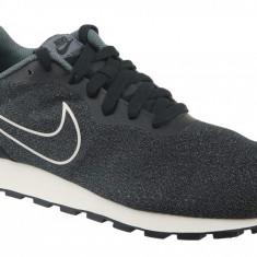 Pantofi sport Nike MD Runner 2 Eng Mesh 916774-002 pentru Barbati