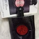 Parfum Black Opium, Tester, 90 ml