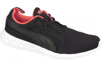 Pantofi sport Puma Carson Runner Wn 188033-05 pentru Femei foto