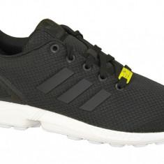 Pantofi sport adidas ZX Flux K M21294 pentru Copii