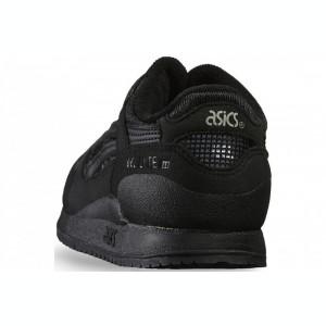 Pantofi sport Asics Gel Lyte III Ps C5A5N-9099 pentru Copii