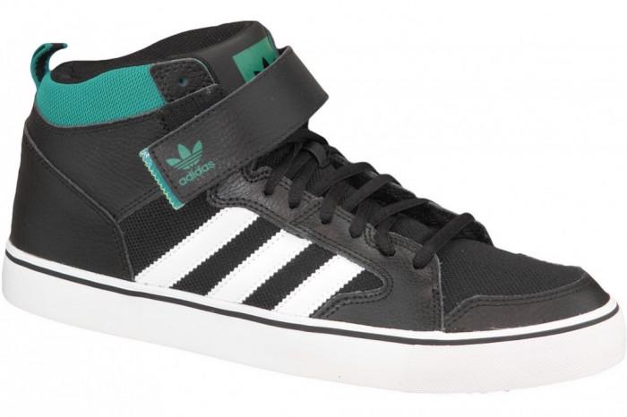 Pantofi sport Adidas Varial Mid F37482 pentru Barbati