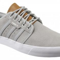 Pantofi sport adidas Seeley B27786 pentru Barbati