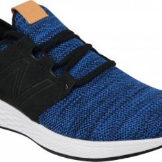 Pantofi alergare New Balance Fresh Foam Cruz v2 MCRUZKR2 pentru Barbati
